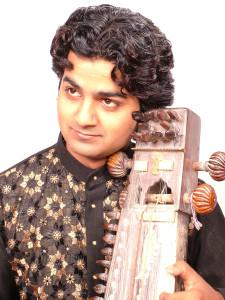 Sangeet Mishra