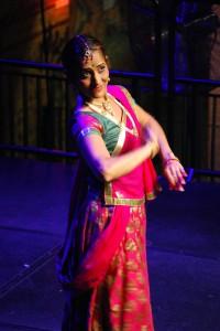 Darshana Hingu
