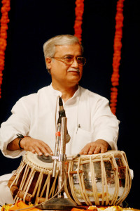 Govinda Chakraborty (tabla)