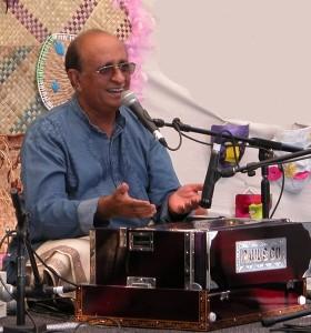 Rahim Zullah