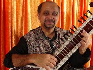 Indranil Chatterjee DSC00740
