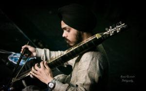 Adarshbir Singh (dilruba)