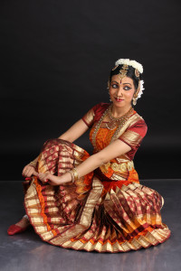 Mathuja dance photo