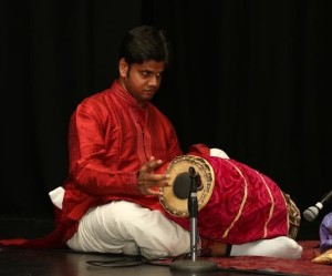 Gopinath Kathiravelu