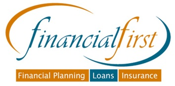 FinancialFirst