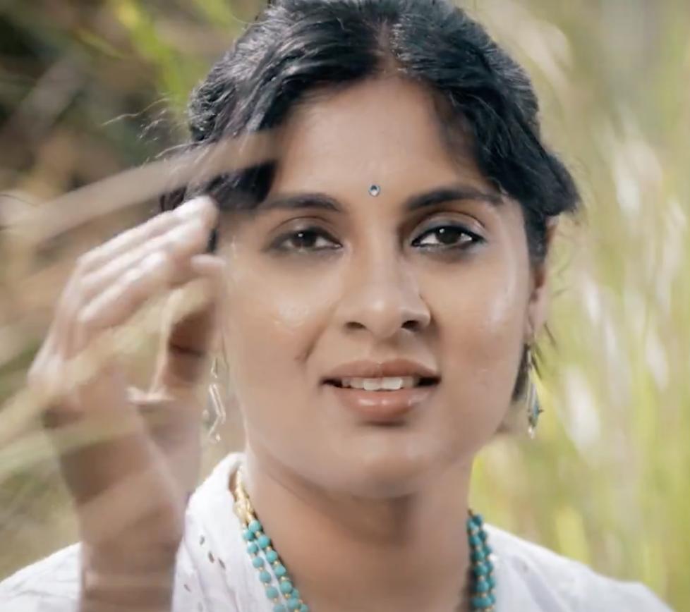Smt Charulatha Mani (Carnatic vocal) - Sangeet Mela 2019