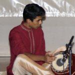 Siddharth Adityan